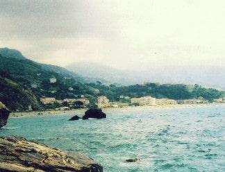 Cetraro-beach-view