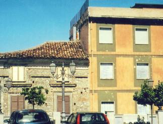 Piazza-Dante-Alighieri