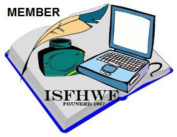 ISFHWE Logo JPG