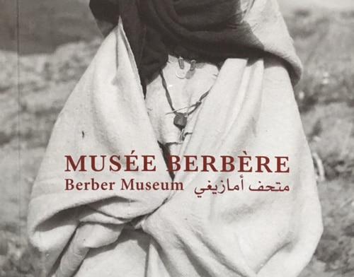 Book-cover2