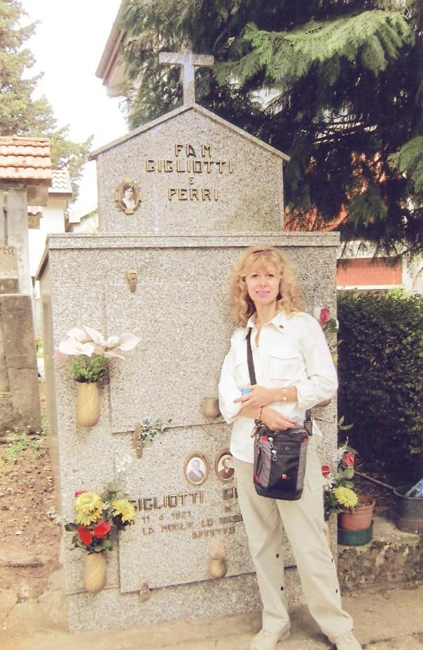 cemetery-photo2