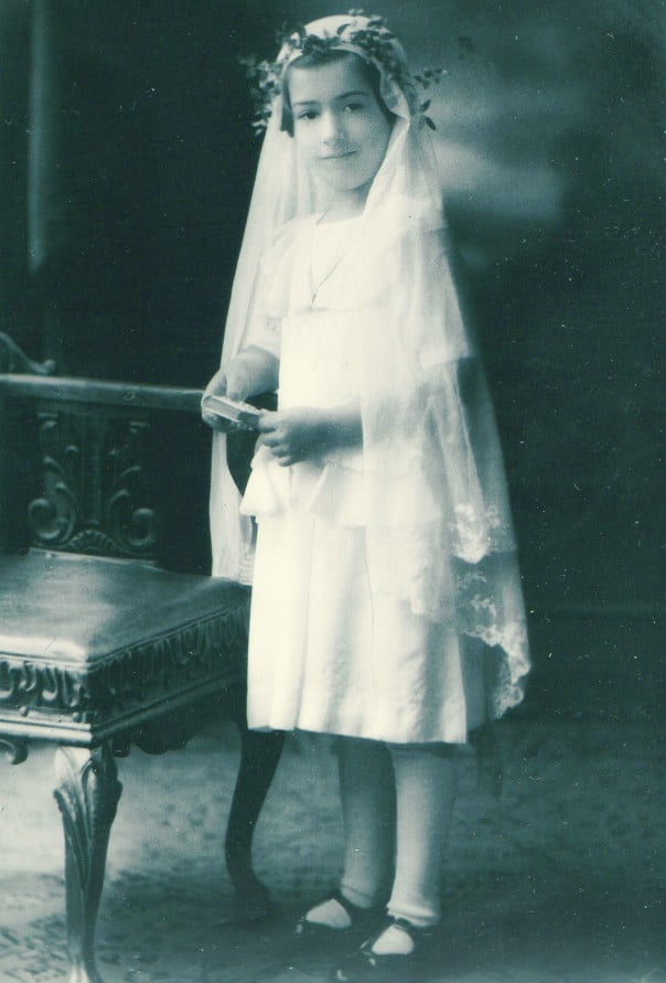 First-Communion-early-1900s
