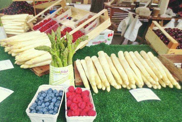 Asparagus-season-in-Munich