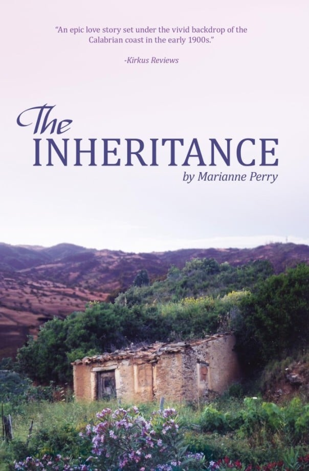 02_The-Inheritance_Cover1-672x1024