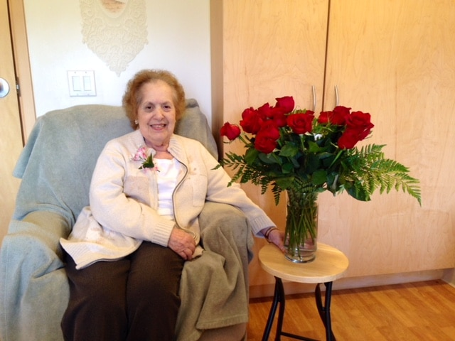 Genealogical Research, Dementia and Caregiver Support